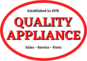 Quality Appliance & Television